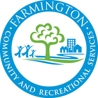 Community and Recreational Services