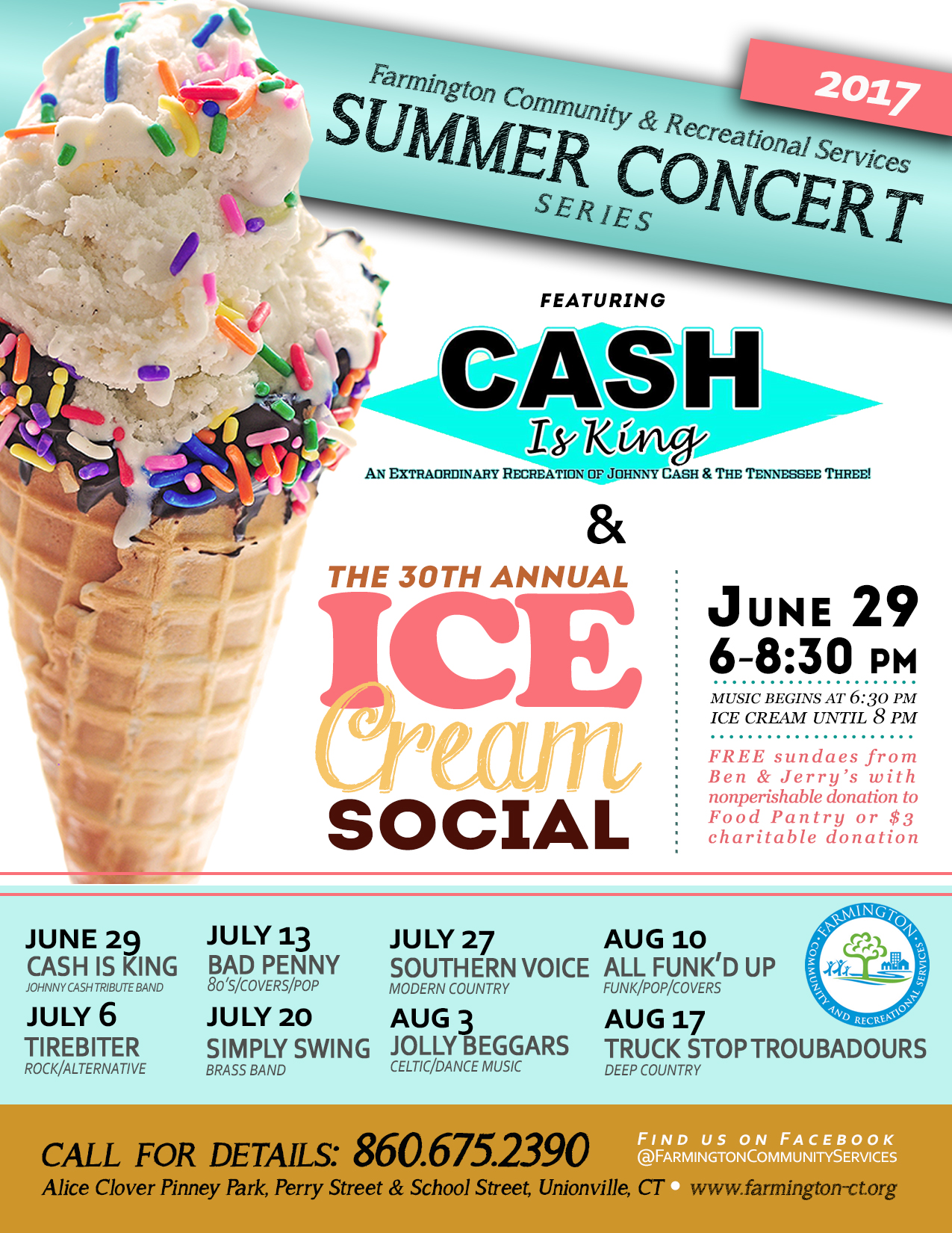 Ice Cream Social-1