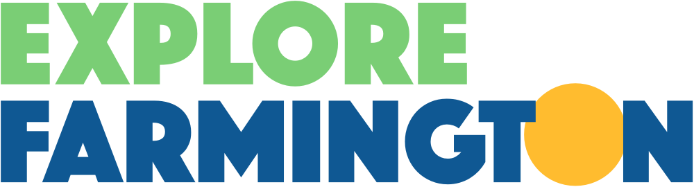 Logo_ExploreFarmington