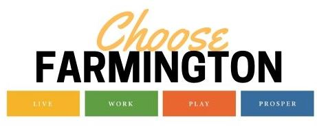 choose+farmington+logo
