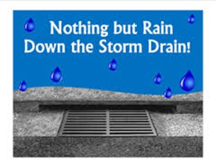 Stormwater Graphic