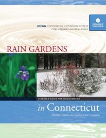 NEMO_Rain Garden Manual